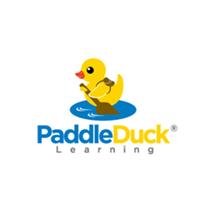 Willy Photographer | Paddle Duck Learning