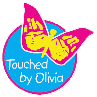 Willy Photographer | Touch By Olivia